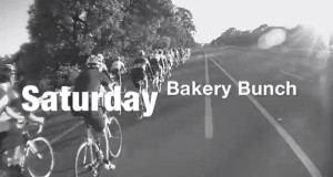 video_bakery_bunch
