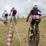 Canberra Cyclists Rejoice – Cyclocross is here!