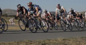 Summer Criteriums Video – On the Rivet