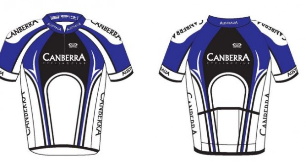 ccc_jersey