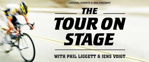 tour_on_stage