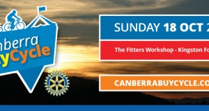 CanberraBuycycle_18Oct_EmailSig