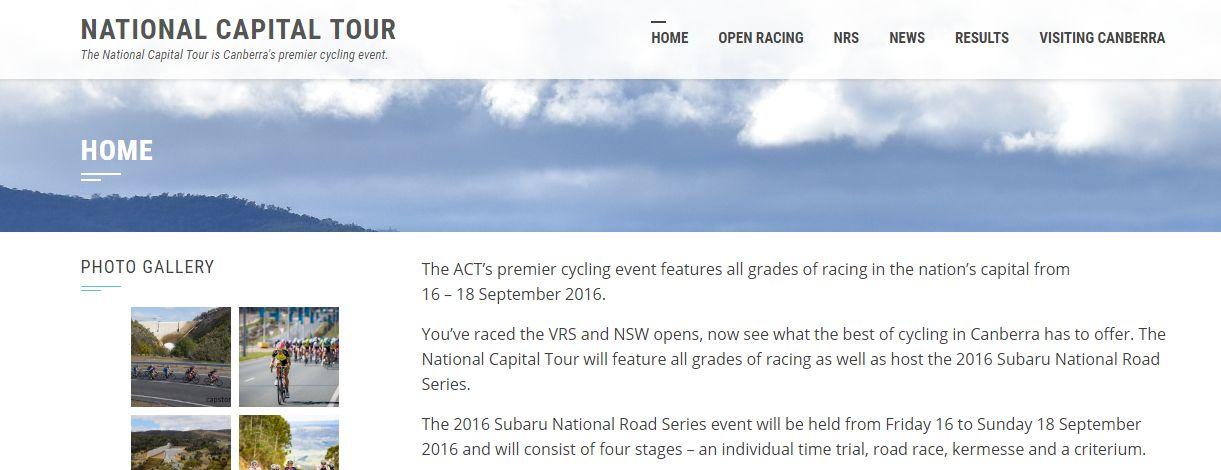 national_capital_tour