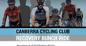 recovery-bunch