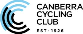 Canberra Cycling Club