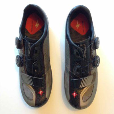 Women's S-Works XC Mtb Shoes