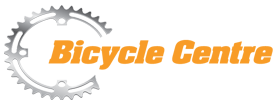 bicycle_centre