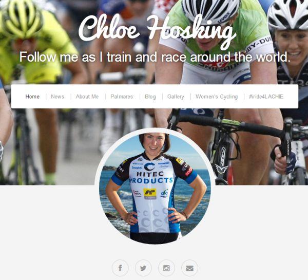 chloe_hosking