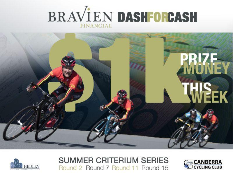 bravien-financial-dash-for-cash-7-dec