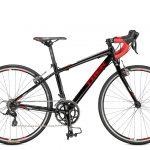 Trek KRX - Juniors Race Bike