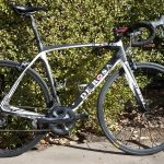 De Rosa Idol Road bike