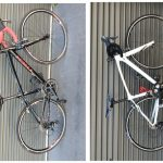 2 Road - Junior Trek KRX $750 ono and Junior/Small Lady Ruby Carbon $1,500 ono excellent condition