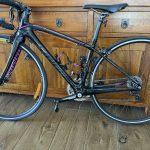 Specialized Amira Sport Road Bike