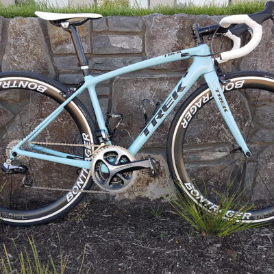 Trek Emonda Project One - Brand New