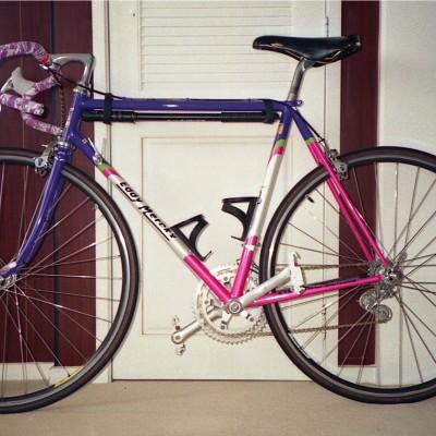 Eddy Merckx for sale