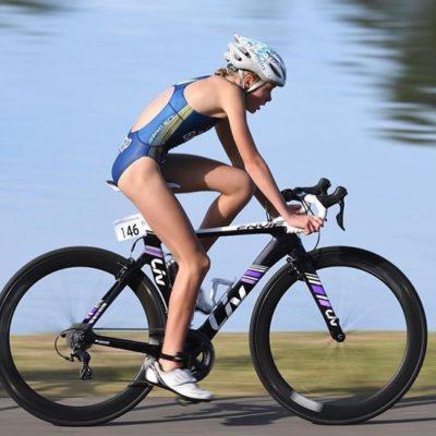 LIV Envie Advanced 2017 Womens Road Bike